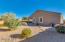 41818 W Rosa Drive, Maricopa, AZ 85138