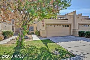 9031 W PORT ROYALE Lane, Peoria, AZ 85381
