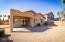 21532 E CALLE DE FLORES Court, Queen Creek, AZ 85142