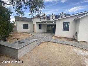 3522 N HOPI Way, Scottsdale, AZ 85251