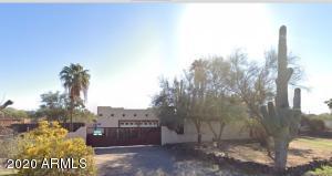 11225 N HAYDEN Road, Scottsdale, AZ 85260