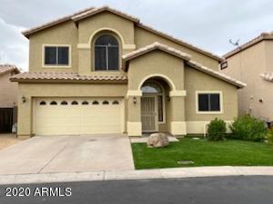 1425 S LINDSAY Road, 42, Mesa, AZ 85204