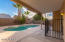 4085 W SHANNON Street, Chandler, AZ 85226