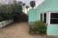 208 N HORNE Street, Mesa, AZ 85203