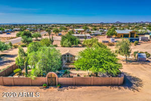 1080 E SCENIC Street, Apache Junction, AZ 85119