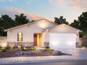 12553 W STATE Court, Glendale, AZ 85307