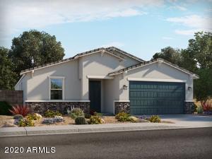 12653 W STATE Court, Glendale, AZ 85307