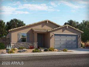 12565 W STATE Court, Glendale, AZ 85307