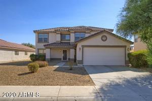 15647 W GELDING Drive, Surprise, AZ 85379