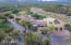 38704 N SCHOOL HOUSE Road, Cave Creek, AZ 85331