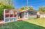 122 E TAYLOR Street, Tempe, AZ 85281