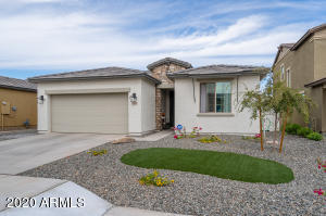 18818 W GEORGIA Avenue, Litchfield Park, AZ 85340