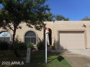 9272 W MORROW Drive, Peoria, AZ 85382