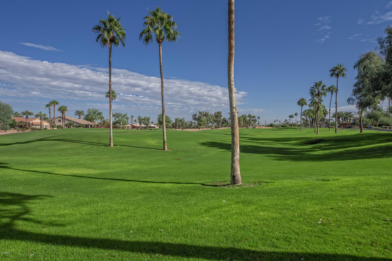 15942 MONTEREY Way, Goodyear, Arizona 85395, 2 Bedrooms Bedrooms, ,2.25 BathroomsBathrooms,Residential,For Sale,MONTEREY,6145586