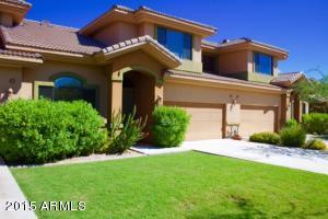 16820 E LA MONTANA Drive, 101, Fountain Hills, AZ 85268
