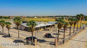 23036 W SUNLAND Avenue, Buckeye, AZ 85326