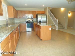 41819 W HILLMAN Drive, Maricopa, AZ 85138