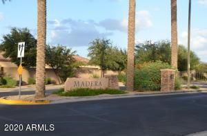 2663 N 142ND Lane, 13, Goodyear, AZ 85395