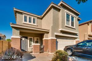 4026 W PARK Street, Phoenix, AZ 85041