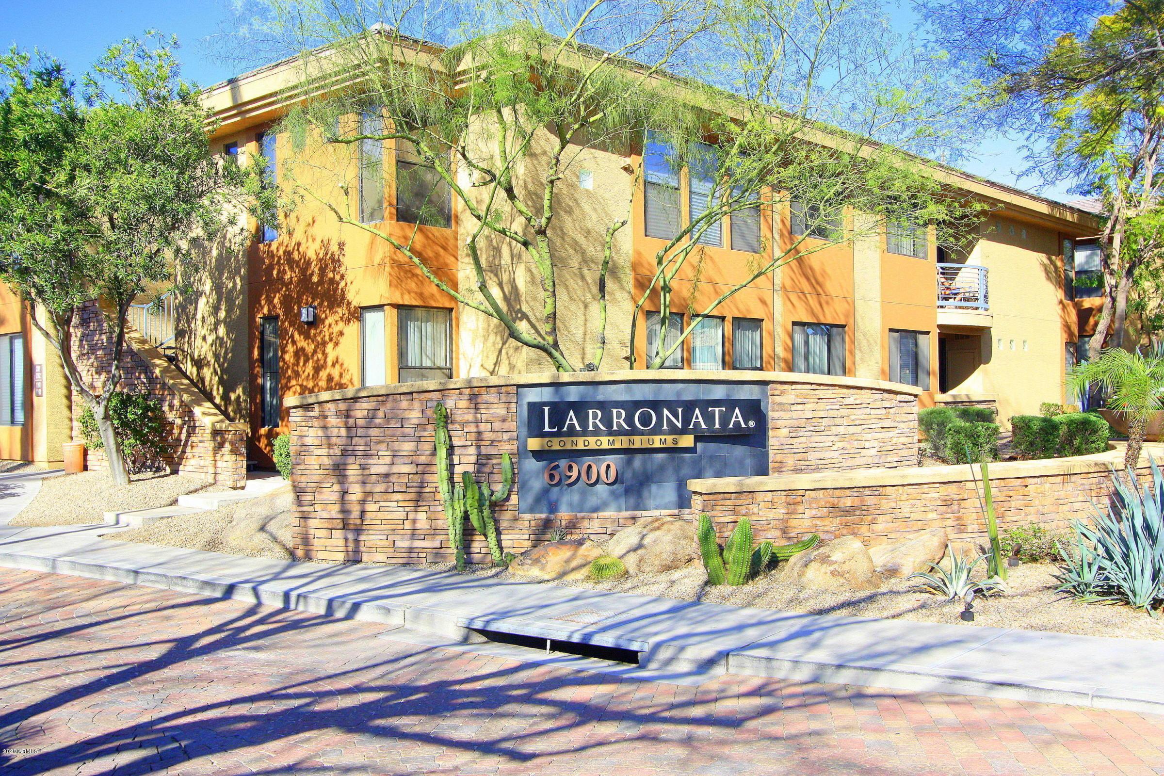 6900 PRINCESS Drive, Phoenix, Arizona 85054, 2 Bedrooms Bedrooms, ,2 BathroomsBathrooms,Residential Rental,For Rent,PRINCESS,6153861