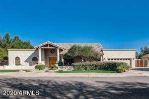 821 N ORCHARD, Mesa, AZ 85213