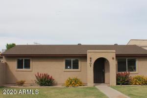 907 S ACORN Avenue, Tempe, AZ 85281