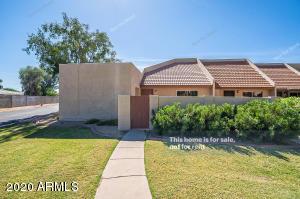 4122 W CALAVAR Road, Phoenix, AZ 85053