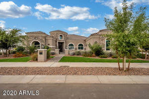 20060 E CHERRYWOOD Court, Queen Creek, AZ 85142