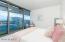 Split plan w/second bedroom which acts as en-suite!