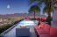 7120 E KIERLAND Boulevard, 618, Scottsdale, AZ 85254