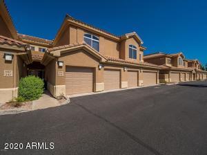 6535 E Superstition Springs Boulevard, 116, Mesa, AZ 85206
