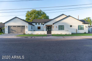 334 E ROSE Lane, Phoenix, AZ 85012