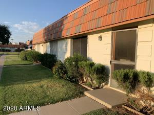 4741 W NORTHERN Avenue, Glendale, AZ 85301