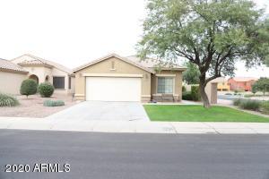 970 W DESERT SKY Drive, San Tan Valley, AZ 85143