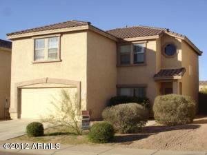 5066 E Peak View Road, Cave Creek, AZ 85331