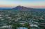 4202 E LAMAR Road, 0, Paradise Valley, AZ 85253