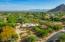 5106 E DESERT JEWEL Drive, -, Paradise Valley, AZ 85253