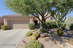 7114 E SLEEPY OWL Way, Scottsdale, AZ 85266