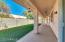 2018 W Carson Road, Phoenix, AZ 85041
