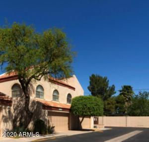 1530 E MARYLAND Avenue, 12, Phoenix, AZ 85014