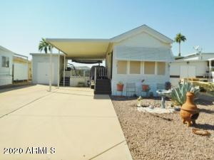 17200 W BELL Road, 801, Surprise, AZ 85374