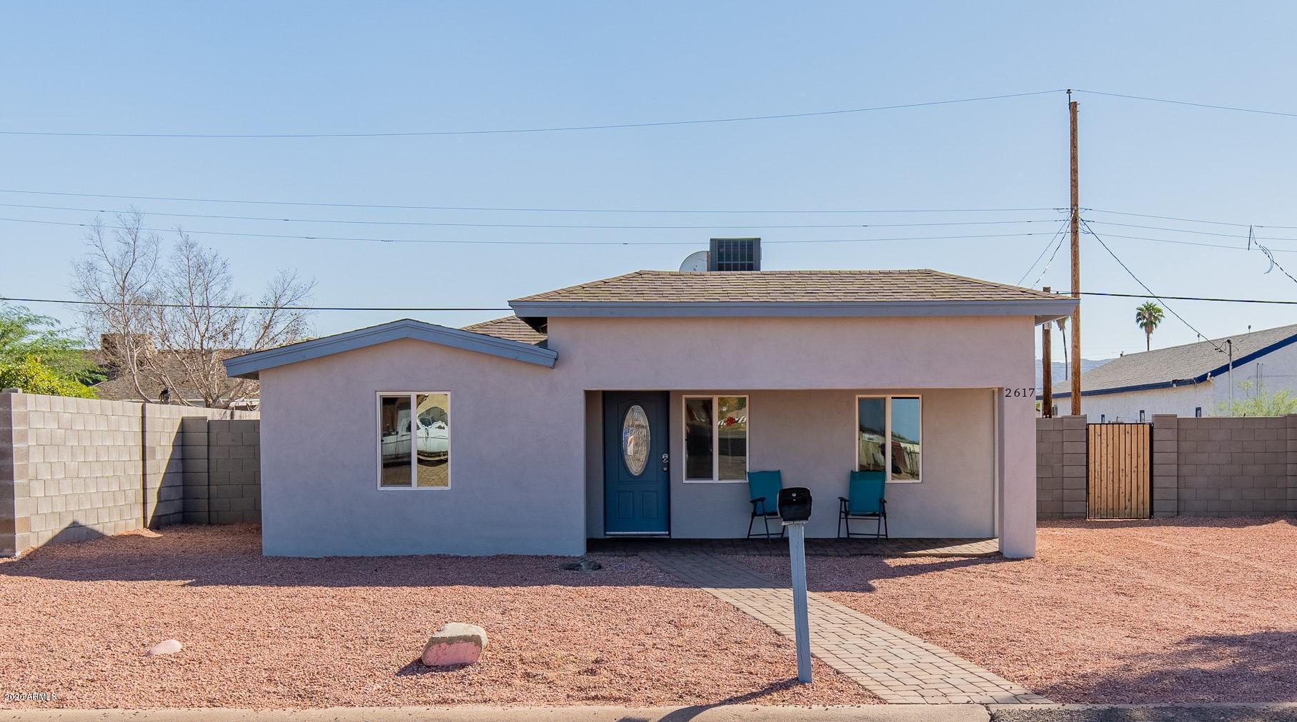 2617 Illini Street, Phoenix, Arizona 85040, 3 Bedrooms Bedrooms, ,2 BathroomsBathrooms,Residential,For Sale,Illini,6153257