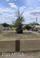 2105 W ELM Street, 1, Phoenix, AZ 85015