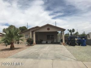 12610 W Paradise Lane, Surprise, AZ 85378