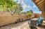 8939 E Gail Road, Scottsdale, AZ 85260