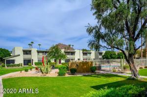 4600 N 68TH Street, 373, Scottsdale, AZ 85251