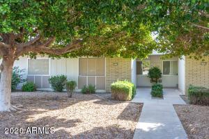 14213 N THUNDERBIRD Boulevard, Sun City, AZ 85351