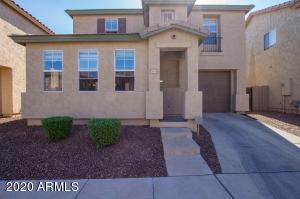 1431 E ROMLEY Avenue, Phoenix, AZ 85040