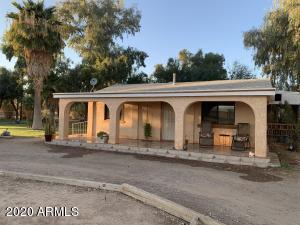 50880 W VAL VISTA Road, Maricopa, AZ 85139