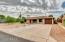 4933 E INDIANOLA Avenue, Phoenix, AZ 85018
